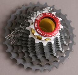 Miche 11 Speed Supertype RACE DAY Cassette 11-23 Campagnolo